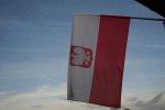 Polish flag